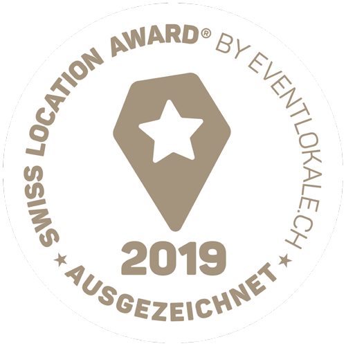 2019 swisslocationaward